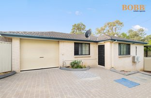 Picture of 3/17 James St, Punchbowl NSW 2196