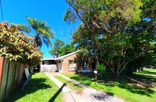 Picture of 67 Greenoaks Drive, Coolum Beach QLD 4573
