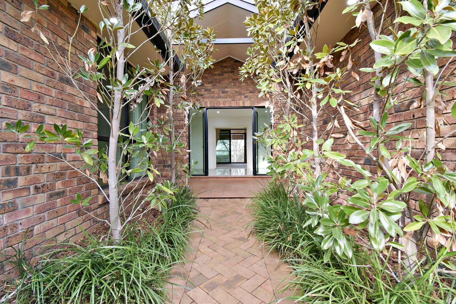 49 Grangewood  Drive, Dubbo NSW 2830, Image 2