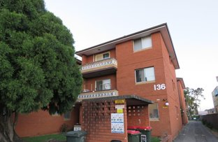 Canley Vale NSW 2166