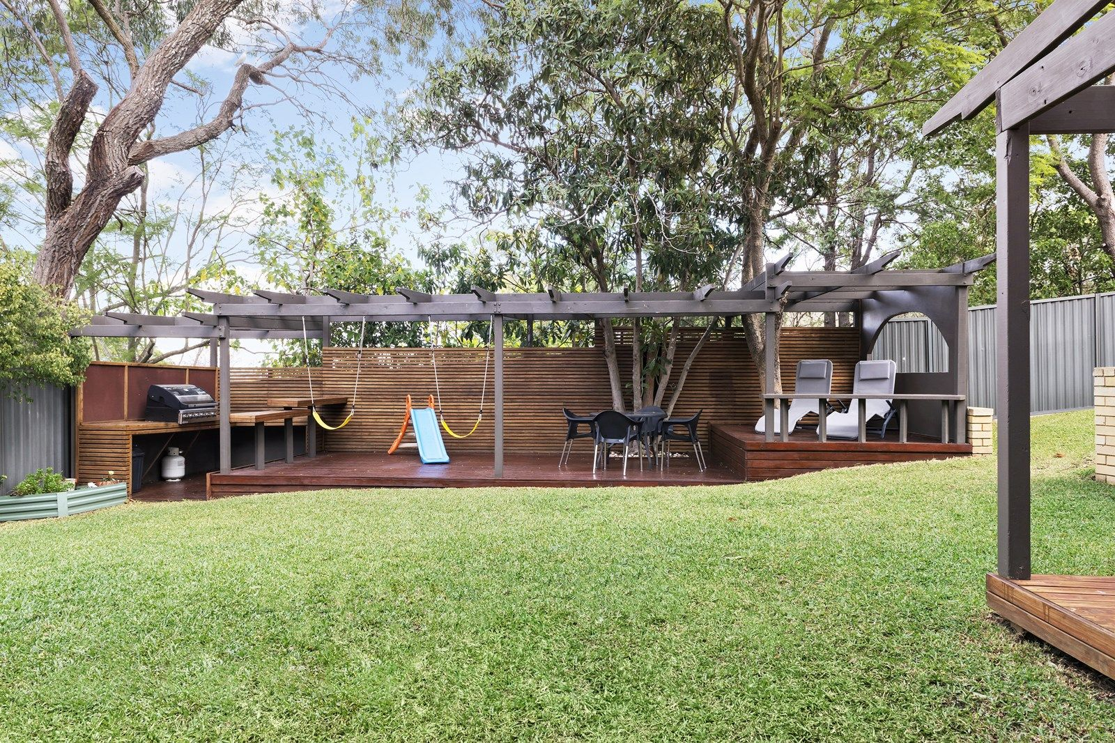 20 Blackett Drive, Castle Hill NSW 2154, Image 1