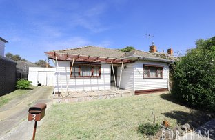 Picture of 3 Carlyle Street, Maidstone VIC 3012