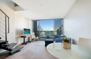 Picture of 81 Macleay Street, Potts Point NSW 2011