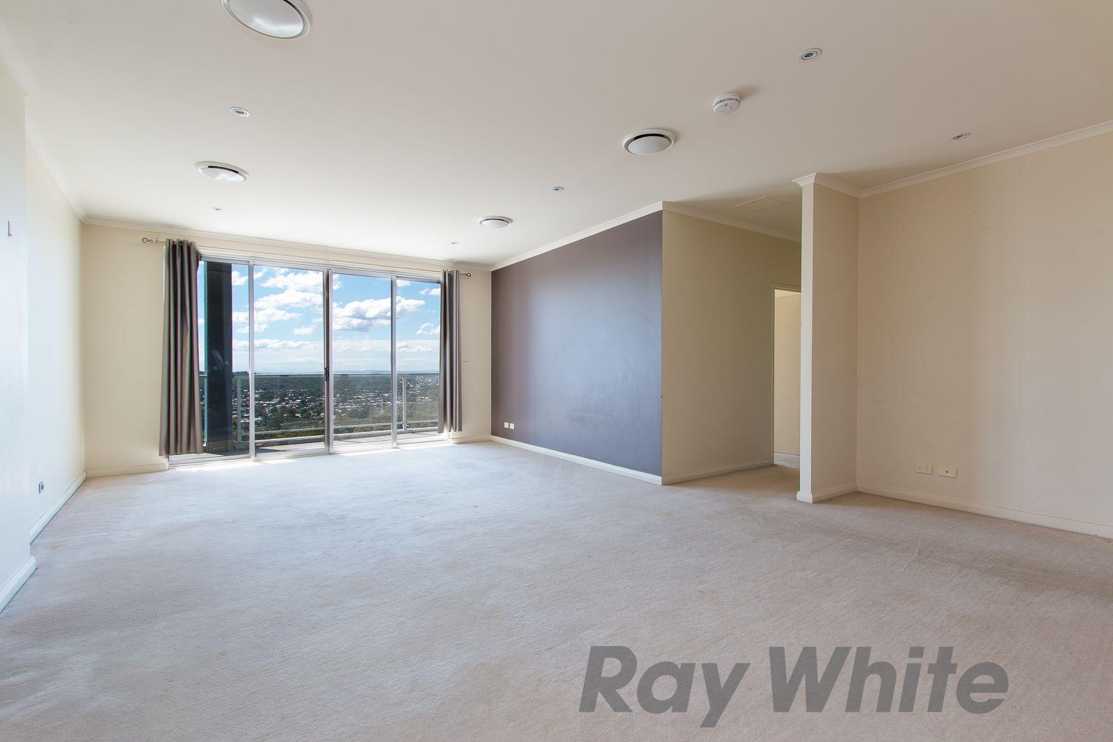 905/316 Charlestown Rd, Charlestown NSW 2290, Image 0