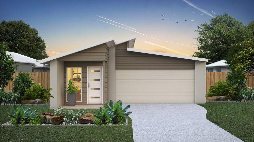 Bracken Ridge QLD 4017, Image 1