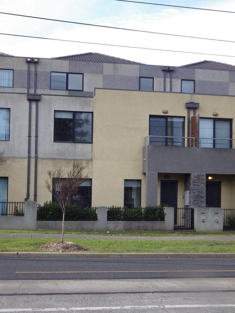 307 Gordon Street, Maribyrnong VIC 3032, Image 0