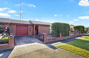 Picture of Unit 2/14 Patrobas Ct, Traralgon VIC 3844