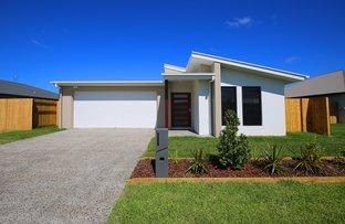 17 Joy Place, Meridan Plains QLD 4551