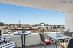 Picture of 4402/25 Beresford Street, Newcastle West NSW 2302