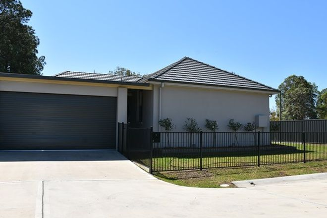 Picture of 8 Deer Lane, RAYMOND TERRACE NSW 2324