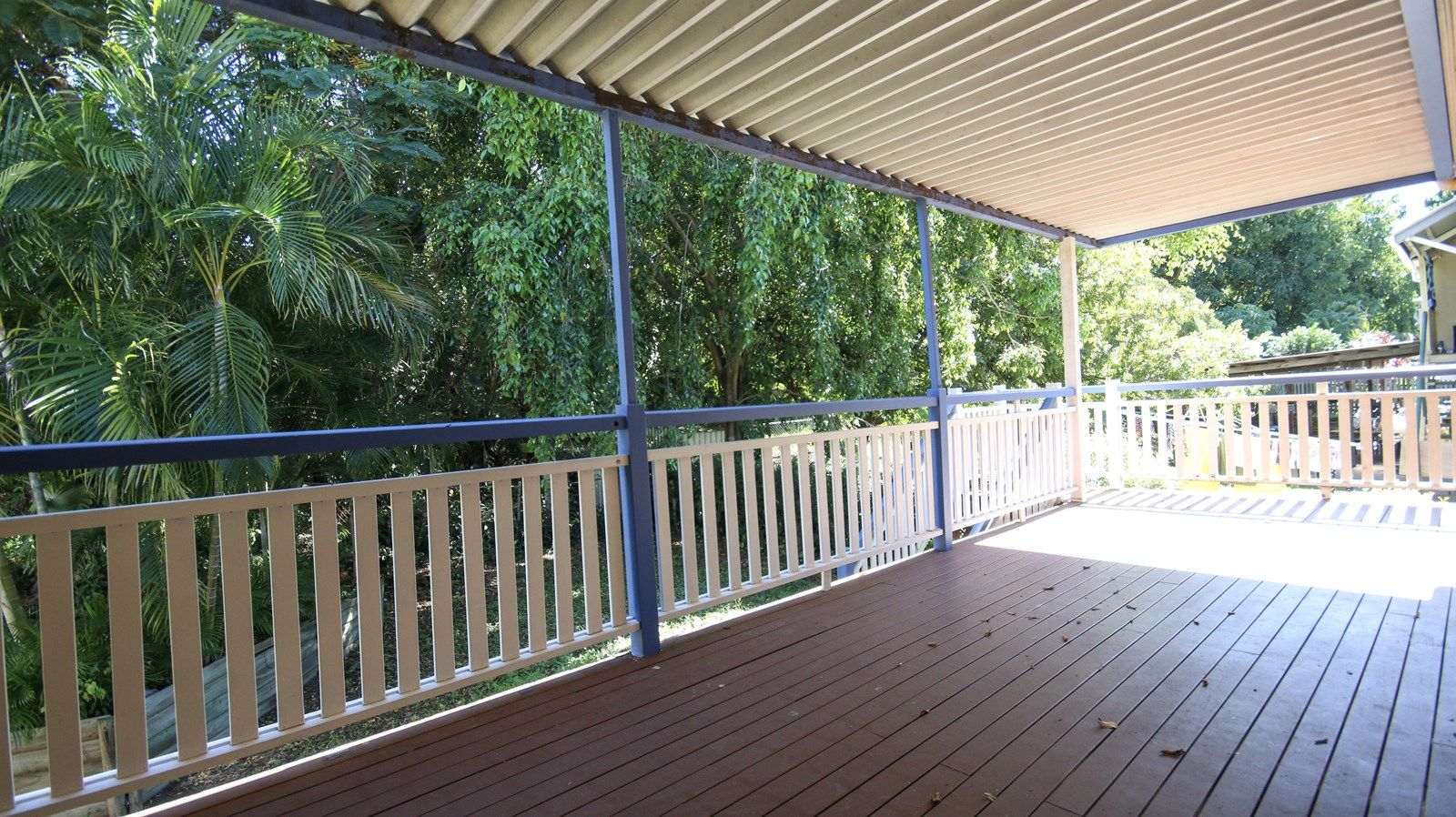 280 Bennetts Road, Norman Park QLD 4170, Image 1
