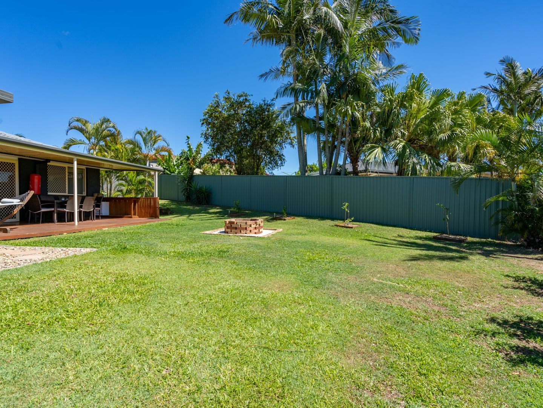 9 Soma Court, Mudgeeraba QLD 4213, Image 2
