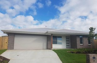 Picture of 29/9 Ramsey Close, Goonellabah NSW 2480