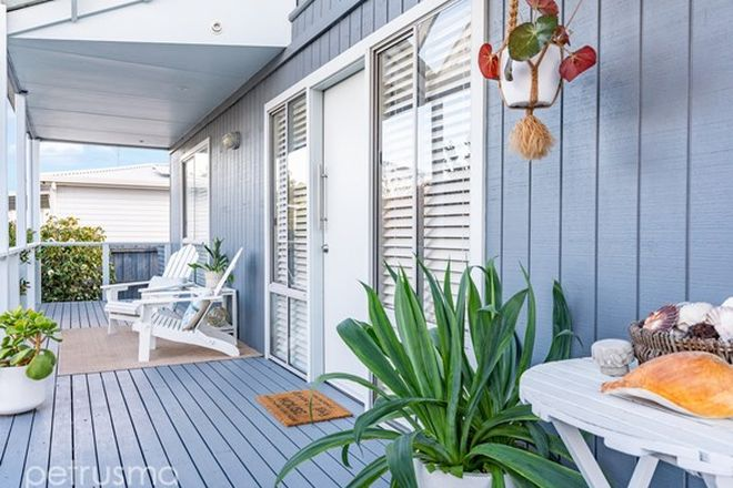 Picture of 32 Bayview Road, LAUDERDALE TAS 7021