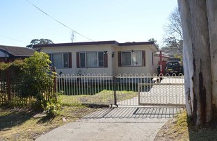 Picture of 45 Leumeah Street, Sanctuary Point NSW 2540