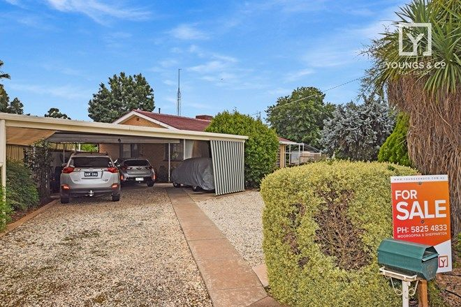 Picture of 41 Stonehaven Rd, TATURA VIC 3616