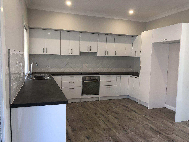 3/15 Watkins Street, The Junction NSW 2291, Image 0