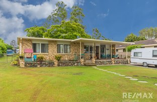Picture of 4 Merewyn Street, Burpengary QLD 4505