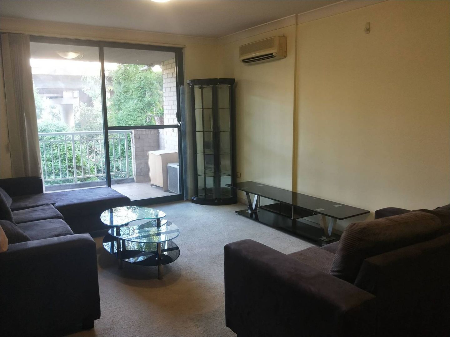 8/10-12 Dalley, Harris Park NSW 2150, Image 2