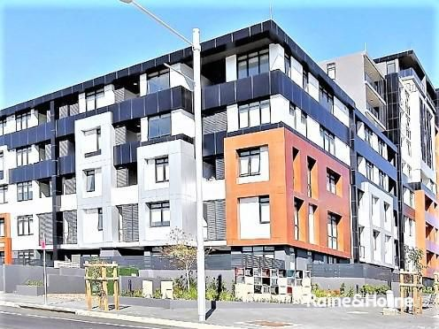 A5408/16 Constitution Road, Ryde NSW 2112, Image 0