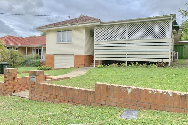 Picture of 30 Lisle Street, TARRAGINDI QLD 4121