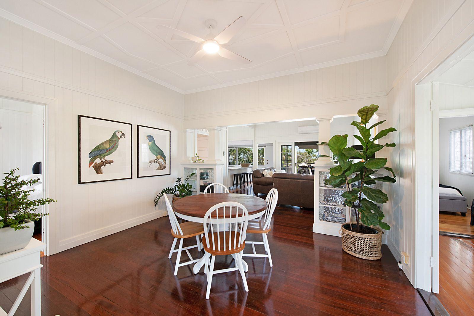 23 Kinmond Avenue, Wavell Heights QLD 4012, Image 2