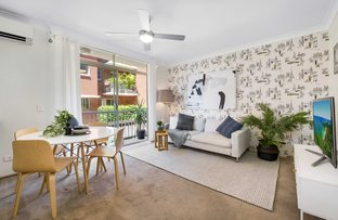 Picture of 5/10 Harvard Street, Gladesville NSW 2111