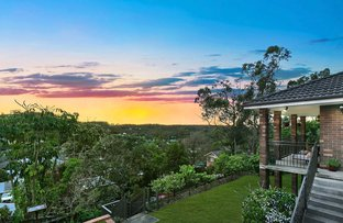 Picture of 40A Lonsdale Avenue, Berowra Heights NSW 2082