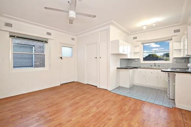Picture of 1A/114 Cahors Road, PADSTOW NSW 2211