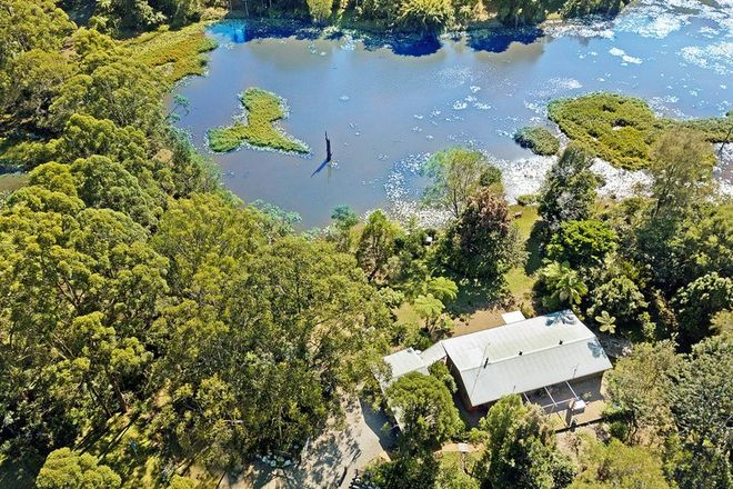 Picture of 19 Cedar Wood Grove, FLAXTON QLD 4560