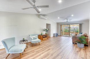 Picture of 19 Regreme Road, Picton NSW 2571