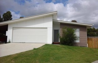 Picture of 41 Settlers Rise, Woolmar QLD 4515