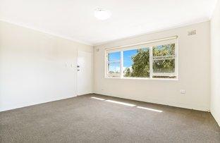 Picture of 3/76 MacDonald Street,, Lakemba NSW 2195