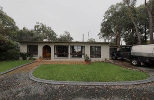 Picture of 1 Snubba Crescent, Tumut NSW 2720