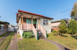 Picture of 50 Meredith Street, Banyo QLD 4014