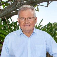 Ian Mills, Sales representative