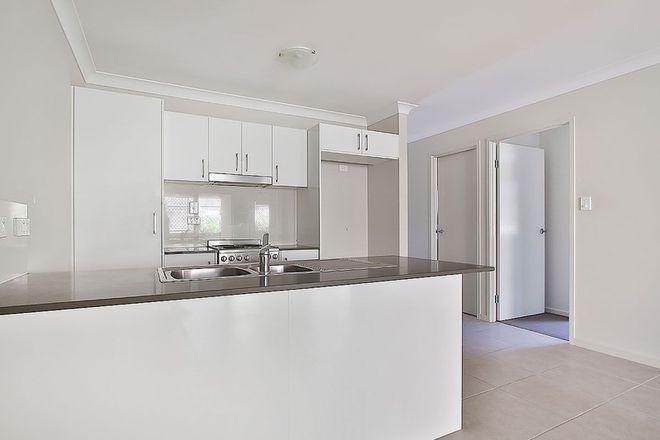 Picture of 82 Trevor Street, BELLBIRD PARK QLD 4300