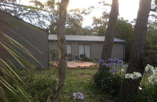 Picture of 137 Narrow Neck Road, Katoomba NSW 2780
