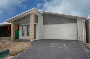 Picture of Raff Road, Caboolture South QLD 4510