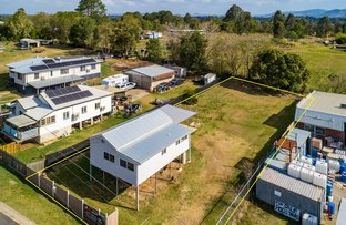 Picture of 52 Chatsworth Road, Gympie QLD 4570
