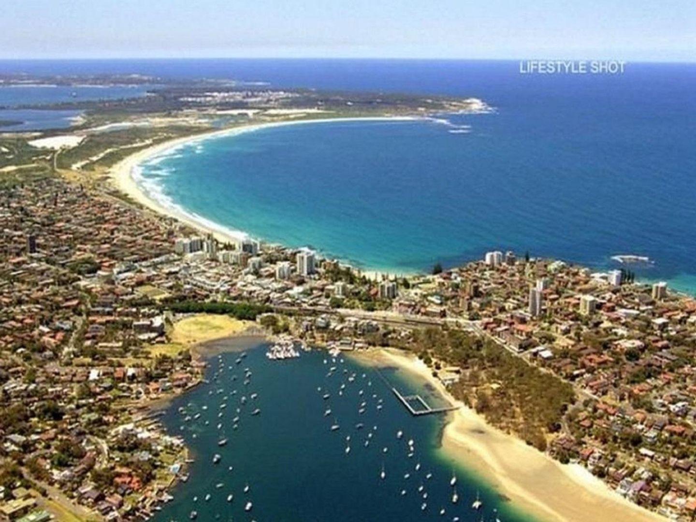 2/61A Wills Road, Cronulla NSW 2230, Image 2