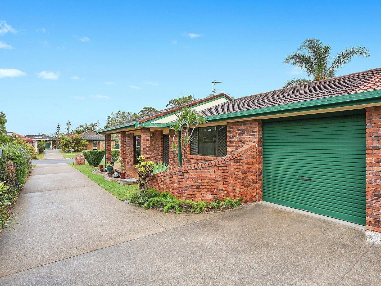 1/15 Bambaroo Crescent, Tweed Heads NSW 2485, Image 0