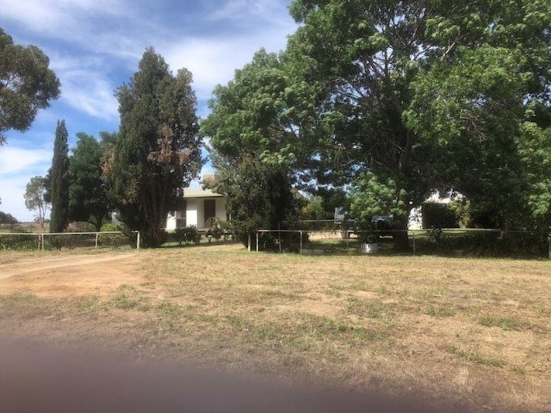 Hay NSW 2711, Image 0