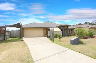 Picture of 25 Soward Court, Morayfield QLD 4506
