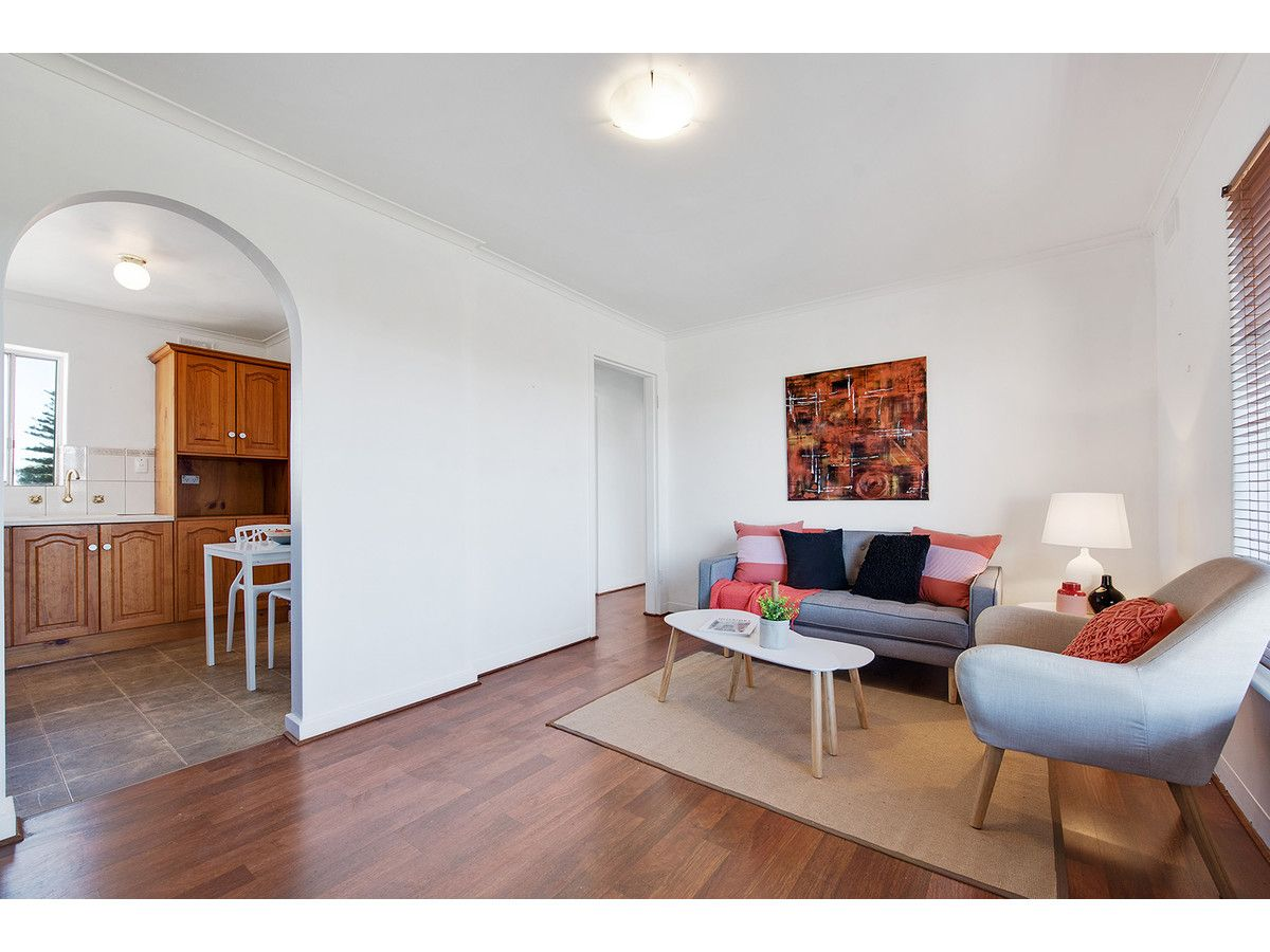 9/24 Rosetta Street, Collinswood SA 5081, Image 0