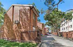 Picture of 1/68 Hughes Street, Cabramatta NSW 2166