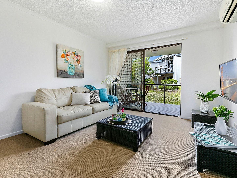 67/73 Hilton Terrace, Noosaville QLD 4566, Image 0