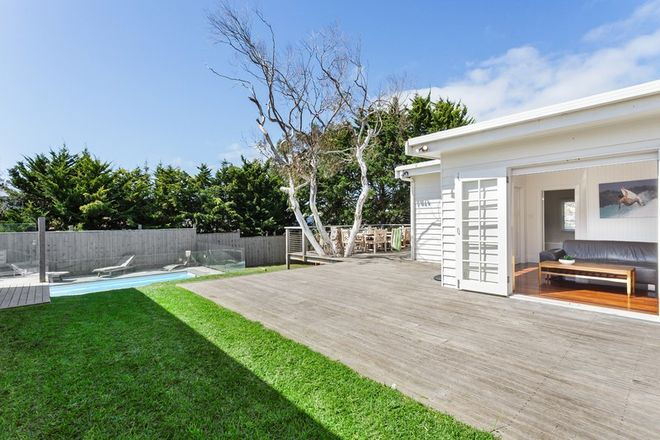 Picture of 838 Melbourne  Road, SORRENTO VIC 3943