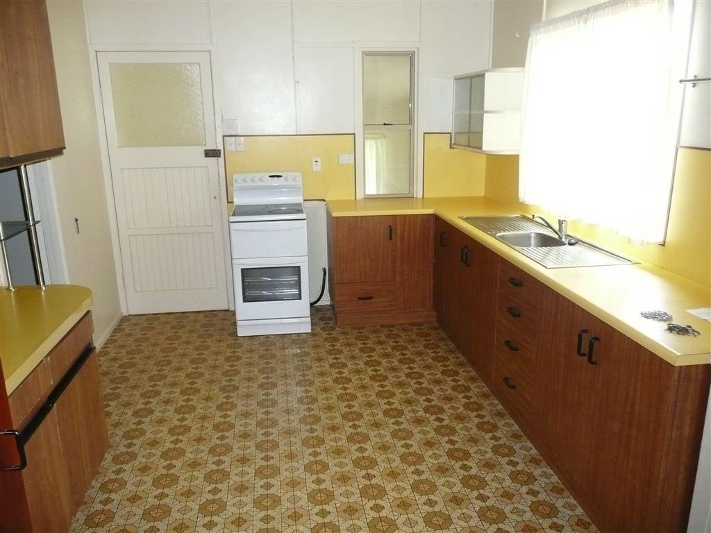 86 Gibson Street, Ayr QLD 4807, Image 1