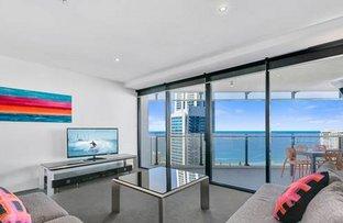 1305/9 Ferny Avenue, Surfers Paradise QLD 4217